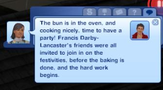 bun_in-Oven