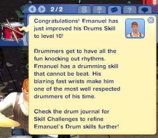 drumslevl10