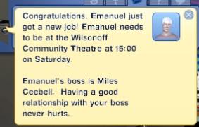 emanuel_umwhat